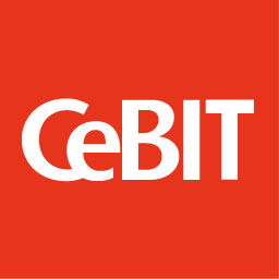 CeBIT - New perspective in IT business