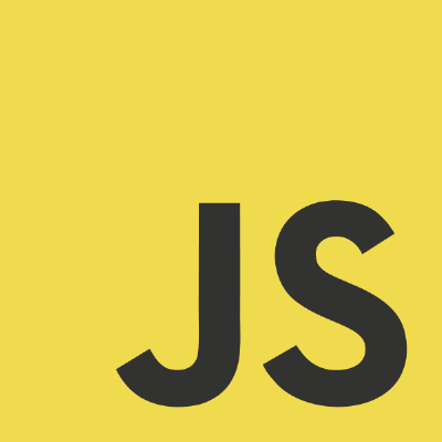 Javascript: a right way